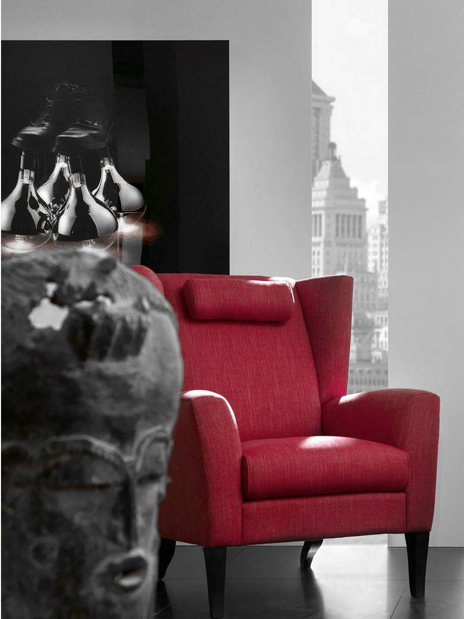 Fauteuils van den broek klassieke meubelenvan den broek meubelen - De meest comfortabele fauteuils ...