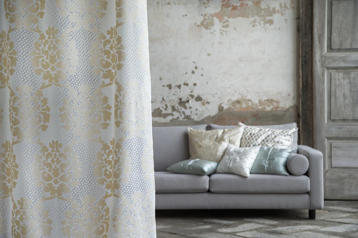 foto 39 s stoffering van den broek meubelenvan den broek. Black Bedroom Furniture Sets. Home Design Ideas