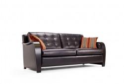 Kessels meubelen