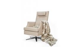 Kessels fauteuil bella