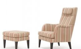 Kessels fauteuil julietta