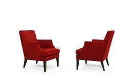 Kessels fauteuils bella