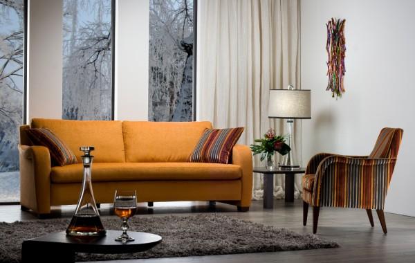 Kessels meubels