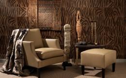 BENCH  Labda Chair & Hocker Pii Scale Table & Chandelier