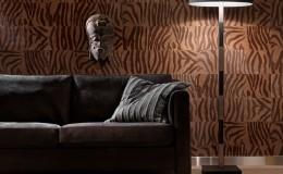 BENCH  Murano Sofa – PII Siena Lamp