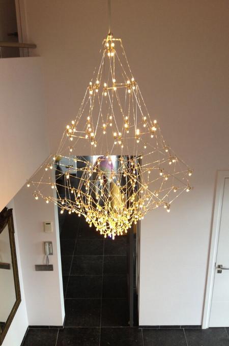 quasar lampenvan den broek meubelen