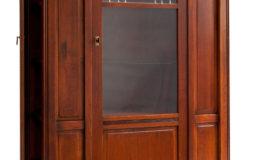 Breughel Tiffanykast 2
