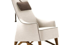 1487120-fauteuil-mobius-4