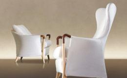 fauteuil-progetti-giorgetti