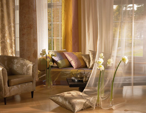Подушки для дивана сшить своими руками