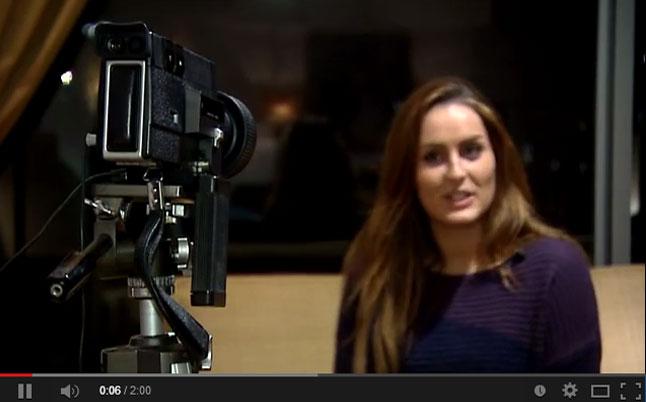 Video van den Broek bij RTL4