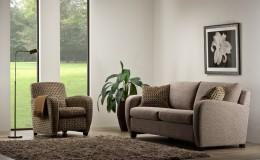 Kessels meubelen bank
