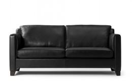 Murano Sofa 3