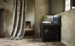 Orient_14401.103_Cushions_Persia_Orient_Polaris_L_LS_72