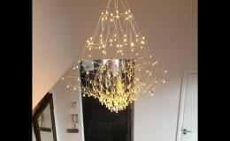 Quasar Hanglamp hal