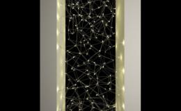 Quasar Hanglampje