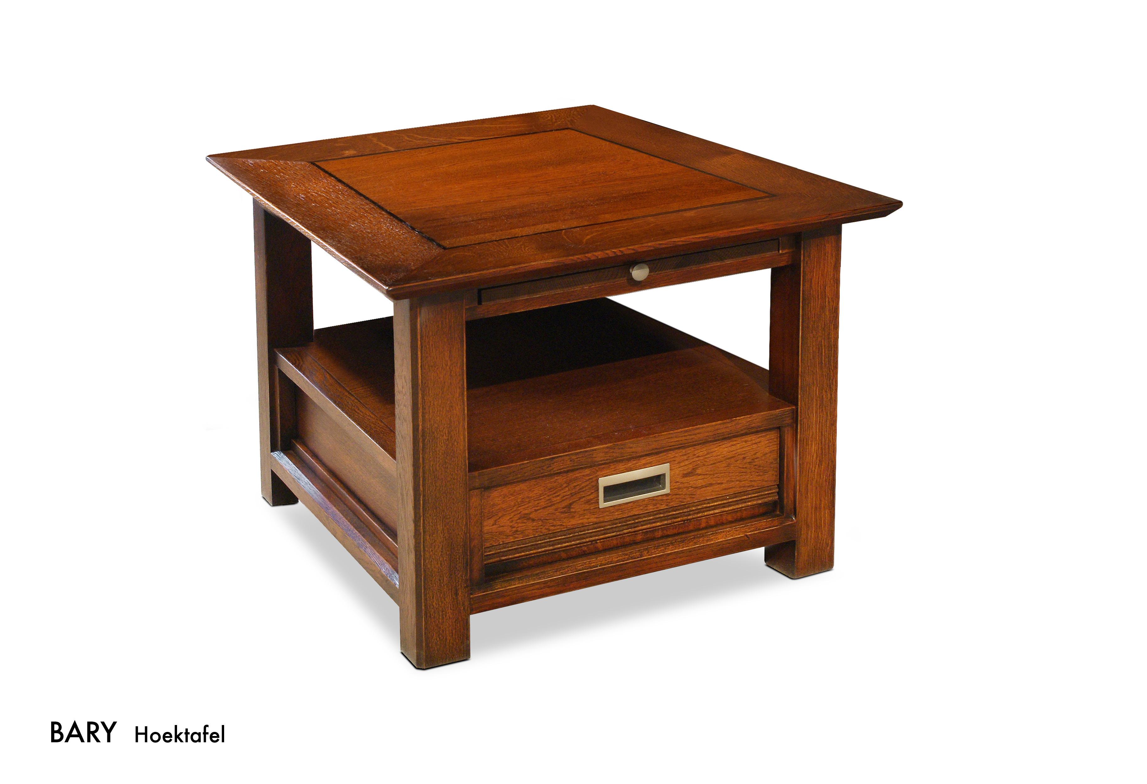 Van Houwelingen Meubels : Gallery van den broek meubelenvan den broek meubelen