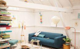 FREISTIL By Rolf Benz Van den Broek meubelen