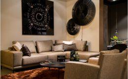 Luxe meubel van den Broek Heemstede