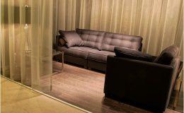 Luxe meubel van den Broek Interieur