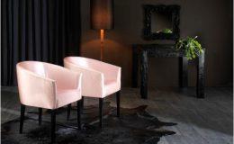 Luxe meubel van den Broek meubelen