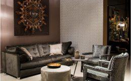 Luxe meubelen van den Broek meubelen