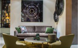 Luxe meubelen van den broek meubelen (2)