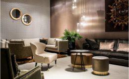 Luxe meubels van den Broek Heemstede