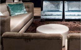 Luxe meubels van den Broek inter