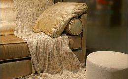Luxe meubels van den Broek interieur