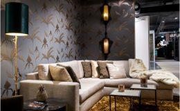 Luxe meubels van den Broek interieurs