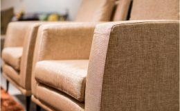 Luxe meubels van den Broek luxe meubel