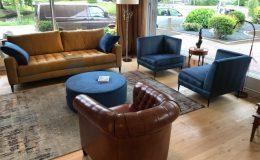 Luxe meubels van den Broek meubelen
