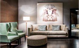 Luxe meubels van den Broek meubles