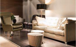 Luxe meubels van den broek meubel