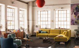freistil 141 By Rolf Benz Van den Broek meubelen