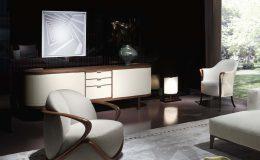 giogetti Hug Van den Broek meubelen