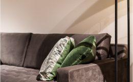 luxe meubel van den broek luxe meubels