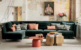 rolf-benz-freistil-freistil-169 Van den broek meubelen